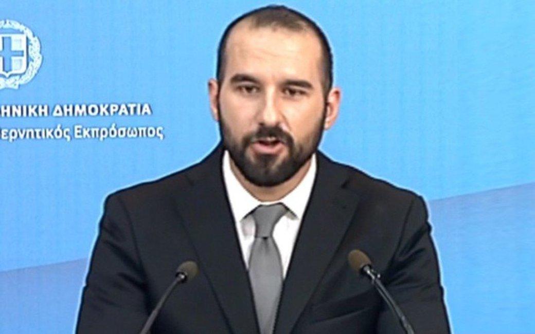 Ανακοινώθηκε η σύνθεση της νέας κυβέρνησης του Αλέξη Τσίπρα.