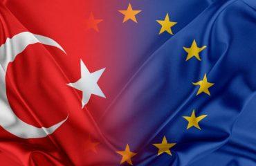 Τουρκία: Η ΕΕ εξουσιοδότησε τον Borrell να προωθήσει την πολυμερή διάσκεψη για την Ανατολική Μεσόγειο