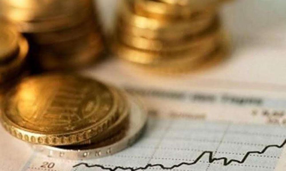 Η Ελλάδα «βγαίνει» για έντοκα 625 εκατ. ευρώ