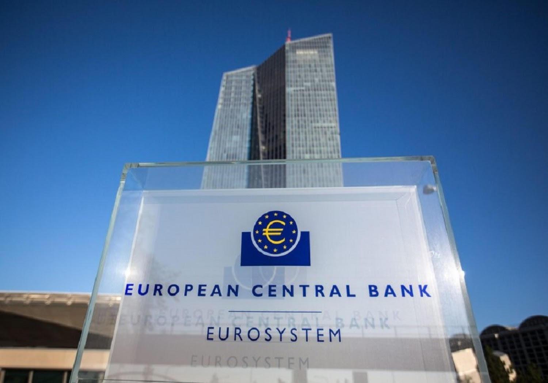 Μείωση του ELA κατά 3,2 δισ. ευρώ – Η ανεργία στο 19%
