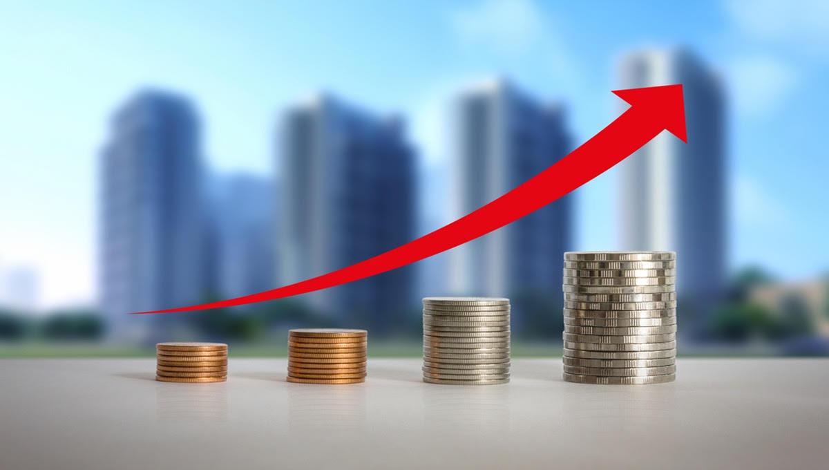 ΥΠΟΙΚ: Στα 3,157 δισ. ευρώ το πρωτογενές πλεόνασμα στο 8μηνο