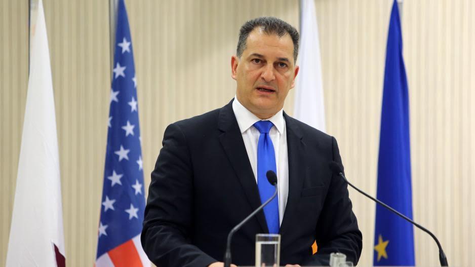 Μπαίνει και η Βουλγαρία στο «παιχνίδι» του φυσικού αερίου στην Ανατ. Μεσόγειο