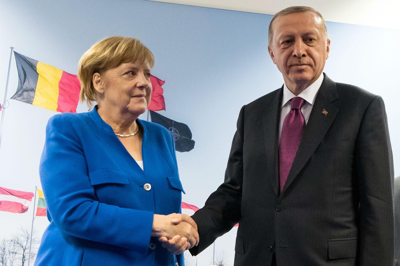 Δυσκολίες στην τουρκική οικονομία