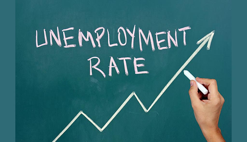 Στο 5,2% η ανεργία στη Βουλγαρία τον Αύγουστο του 2018 – Eurostat