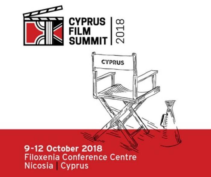 Η Λευκωσία ετοιμάζεται να ανοίξει τις πύλες της στο 1ο «Cyprus Film Summit»
