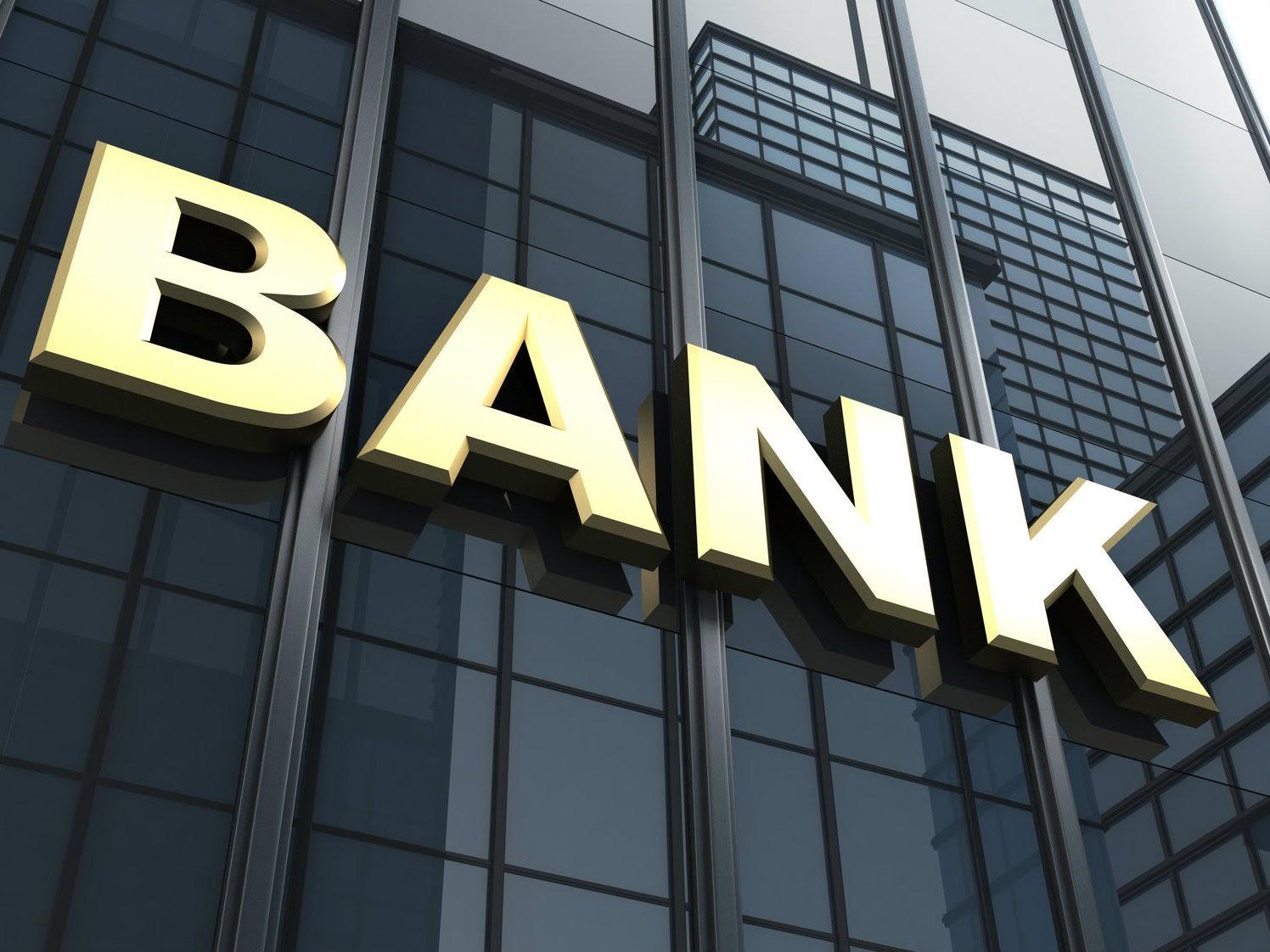 Λύση APS για τα «κόκκινα» δάνεια σκέφτεται το ελληνικό ΥΠΟΙΚ