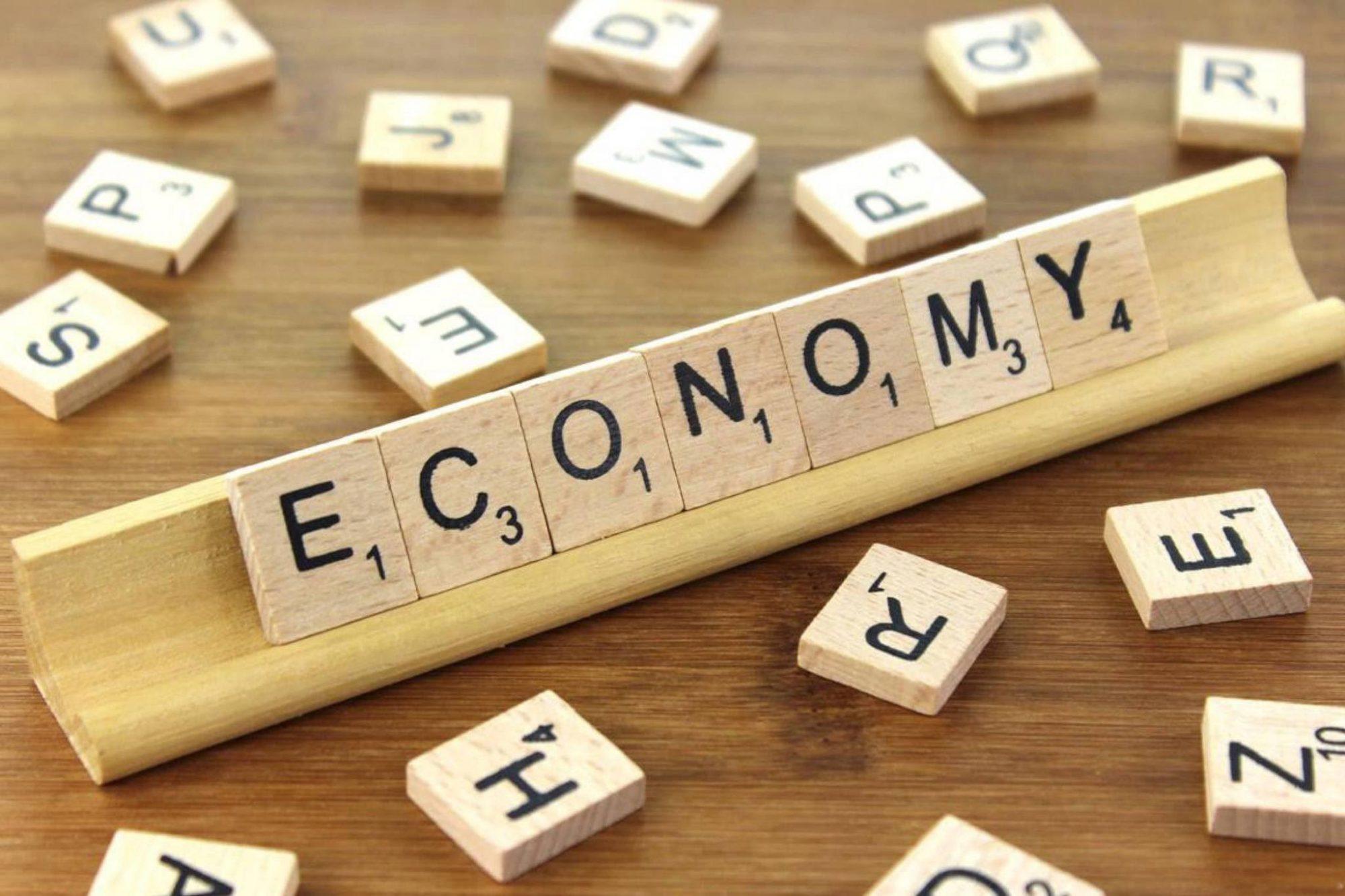Το «μαξιλάρι», η έξοδος και τα δάνεια σε ΔΝΤ και ΕΚΤ