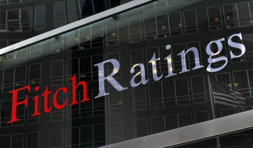 Αναβάθμιση των ελληνικών τραπεζών από τη Fitch