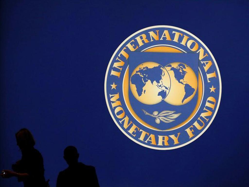 Τα συν και τα πλην της έκθεσης του ΔΝΤ για την Ελλάδα
