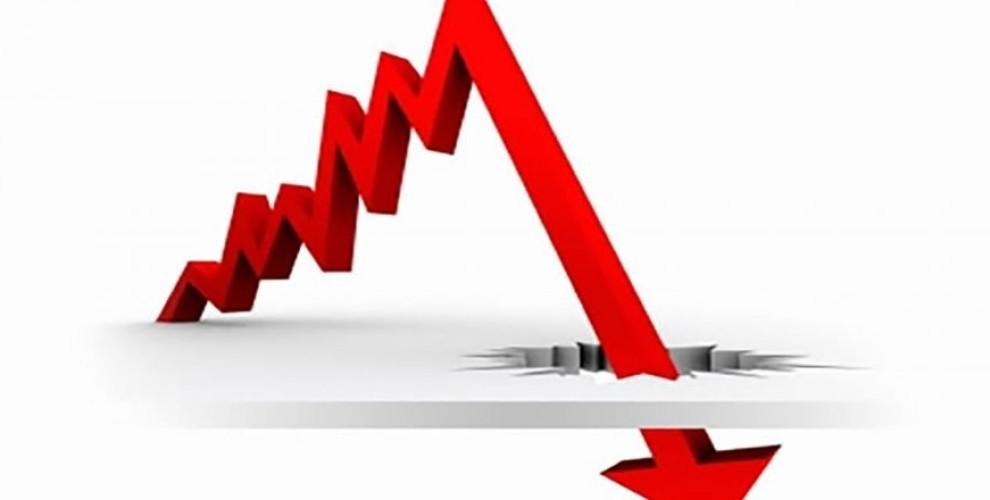 Δείγματα στασιμότητας στην τουρκική οικονομία