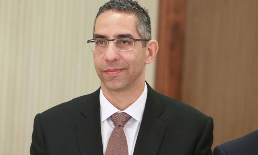 Κύπρος: Αποθεματικό μηχανισμό πρότεινε στη σύνοδο Υπουργών Άμυνας της ΕΕ ο Αγγελίδης