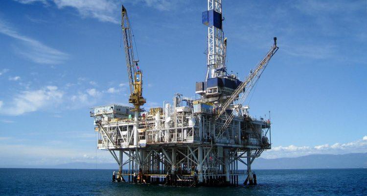 Αν βρει πετρέλαιο το Μαυροβούνιο στην Αδριατική, θα ακολουθήσει και η Κροατία