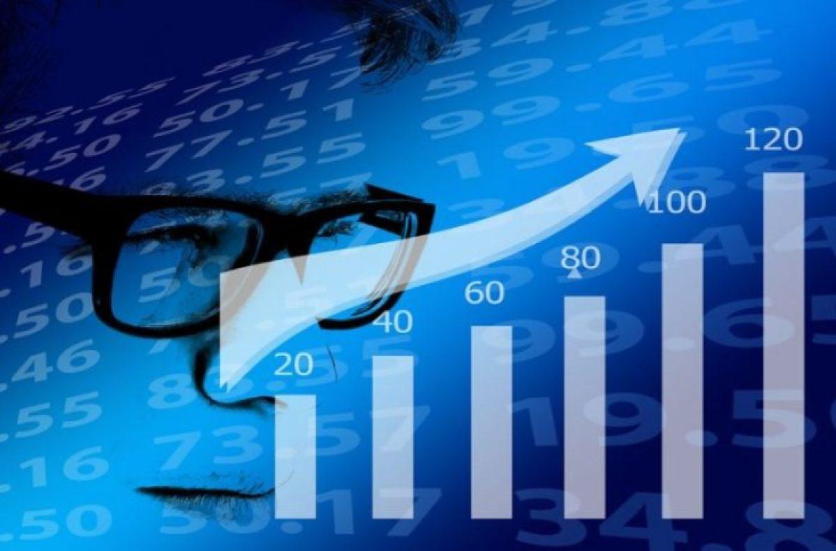 Ελληνική οικονομία: Είναι ή όχι ανταγωνιστική;