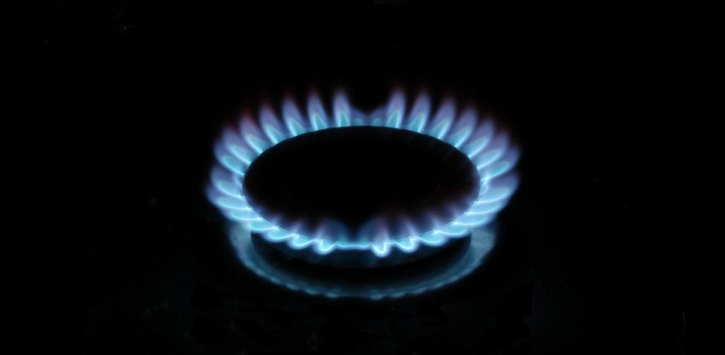 Η Ευρωπαϊκή Επιτροπή ενέκρινε κρατική στήριξη για τη διασύνδεση φυσικού αερίου μεταξύ Ελλάδας και Βουλγαρίας