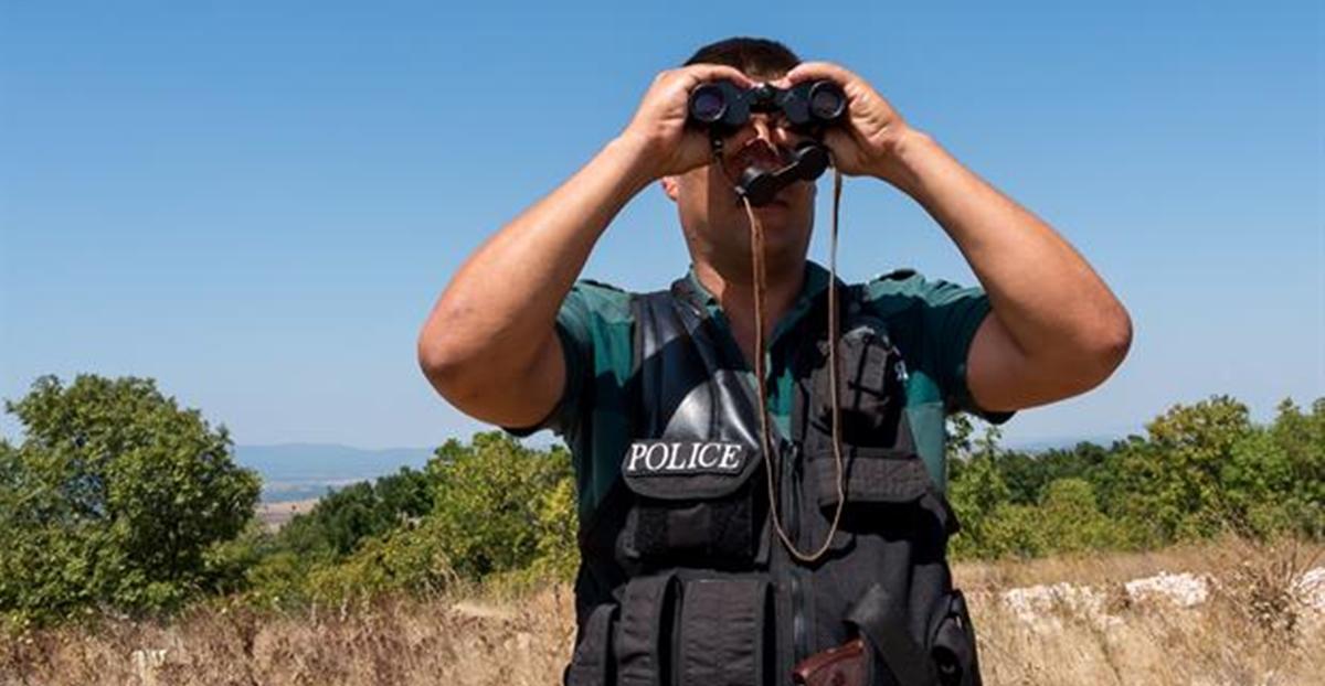 Η Βουλγαρία περιορίζει την πρόσβαση στα ελληνο-βουλγαρικά σύνορα λόγω αύξησης της παράνομης μετανάστευσης