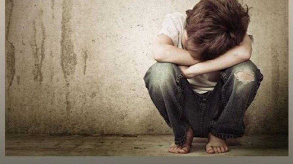 121 χιλιάδες παιδιά ζουν σε ακραία φτώχεια στην Αλβανία.