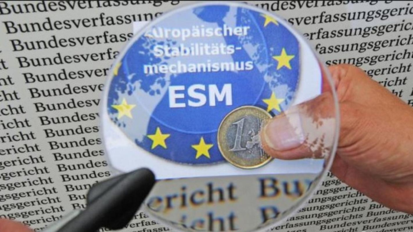 Ξεκίνησε και πρακτικά η μείωση του ελληνικού χρέους