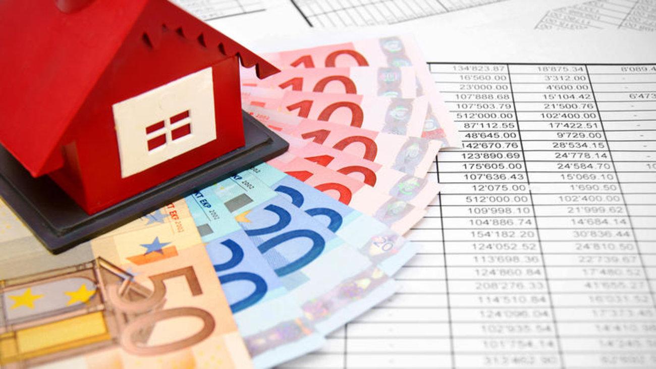 """Έτσι θα μειώσουν οι ελληνικές τράπεζες τα """"κόκκινα"""" δάνεια κατά 40 δισ."""