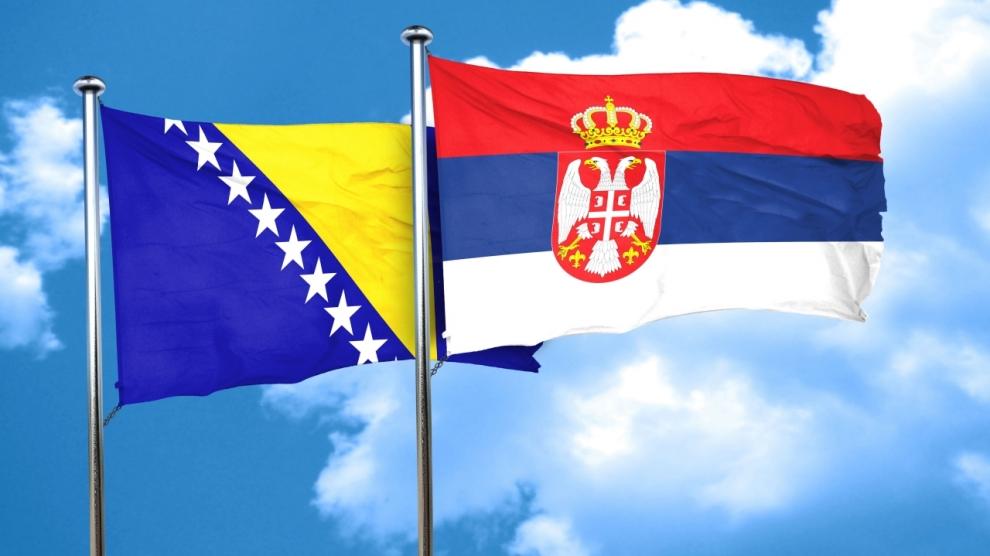 Πρεσβείες Σερβίας και Βοσνίας: Ωμή παραβίαση των ευρωπαϊκών αξιών η απόφαση του Κοσσυφοπεδίου
