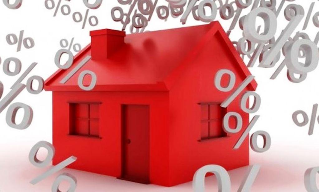 Το σχέδιο της Κομισιόν για τη μείωση τον «κόκκινων» δανείων στην Ευρώπη
