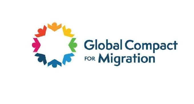 Στο Μαρακές ο Αλέξης Τσίπρας για το Παγκόσμιο Σύμφωνο για τη Μετανάστευση.