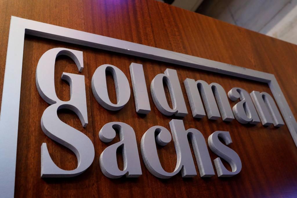 Τι έμαθε η Goldman Sachs για τις ελληνικές τράπεζες