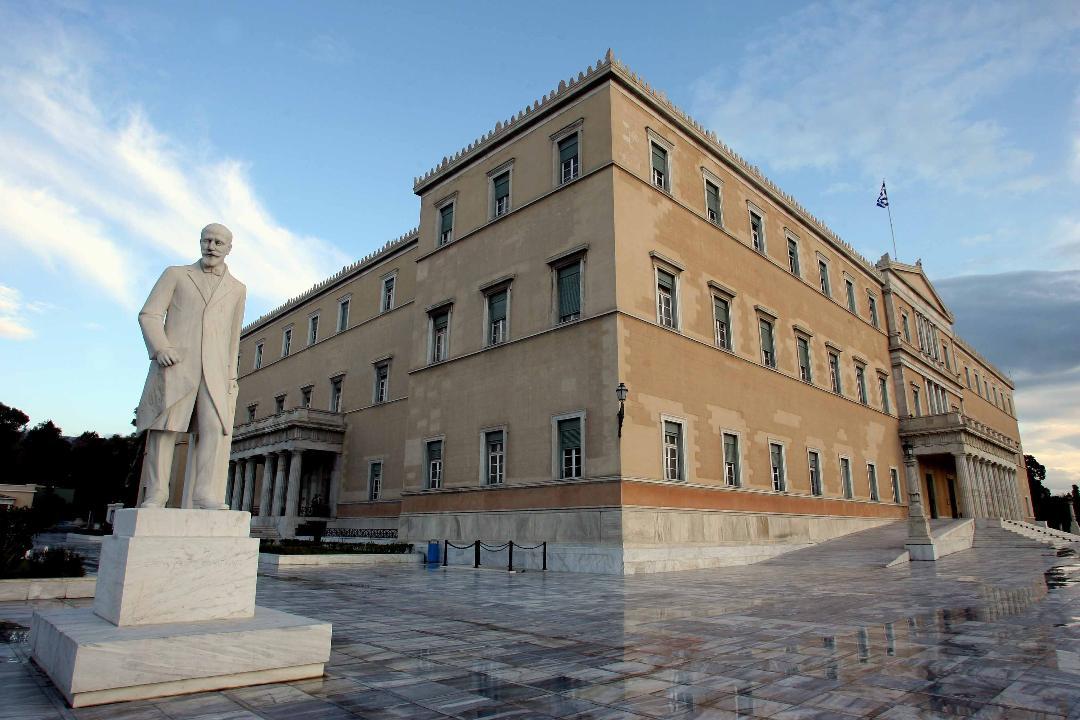 Τα επίδικα της σημερινής συζήτησης για τον Ελληνικό προυπολογισμό