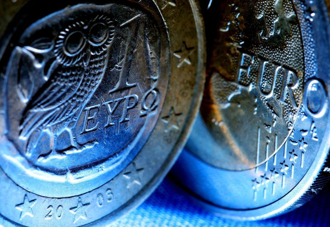 Η στατιστική και η οικονομική πραγματικότητα για την Ελλάδα του 2018
