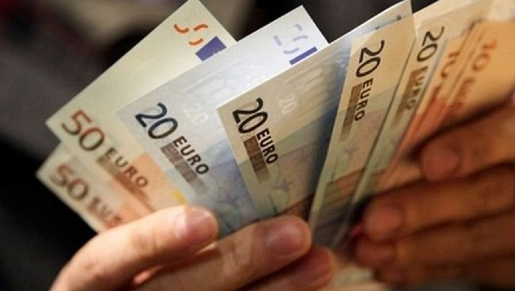 Η αύξηση του κατώτατου μισθού στην Ελλάδα και οι θετικές συνέπειες!
