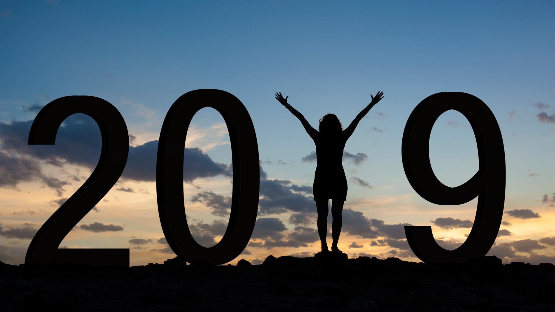 Θετική εκκίνηση το 2019 για την ελληνική οικονομία
