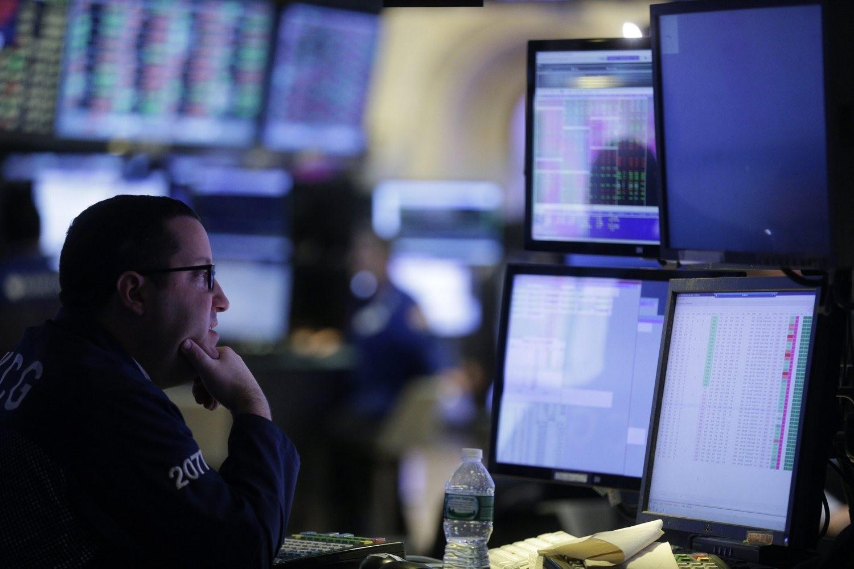 Προετοιμασίες για έξοδο της Ελλάδας στις αγορές