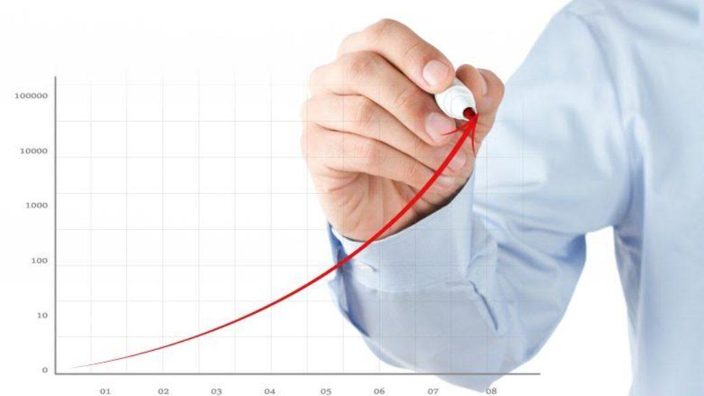 Τουρκία: Οικονομική ανάπτυξη 6,7% καταγράφηκε το γ' τρίμηνο σε ετήσια βάση