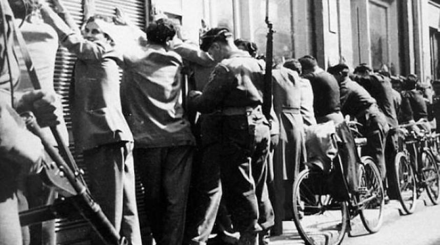 Οι βετεράνοι της EOKA αποζημιώνονται εξώδικα από την κυβέρνηση του Ηνωμένου Βασιλείου
