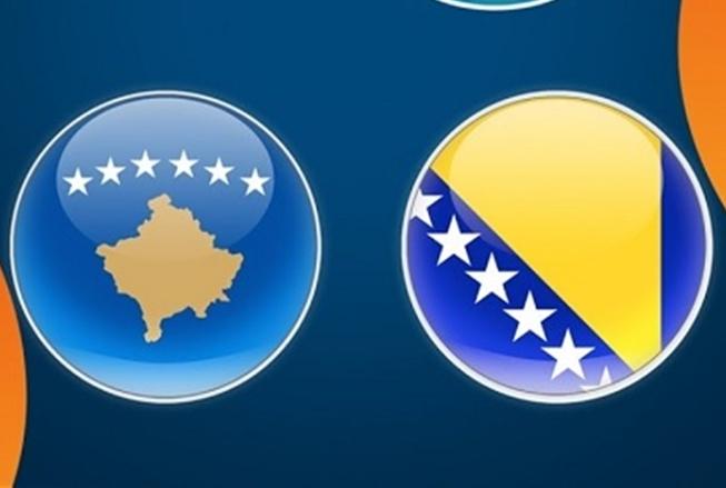 Άκαρπη η συνάντηση μεταξύ Β-Ε και Κοσόβου για τον τελωνειακό φόρο