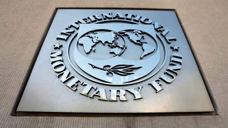 Το ΔΝΤ προειδοποιεί την Αθήνα για τις  μεταρρυθμίσεις  – Βλέπει επιτάχυνση της οικονομίας το 2019