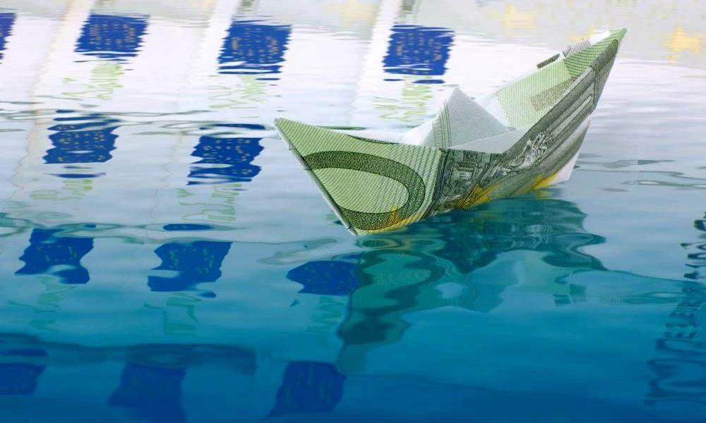 Η Ελλάδα ανακοίνωσε έξοδο στις αγορές με 5ετές ομόλογο
