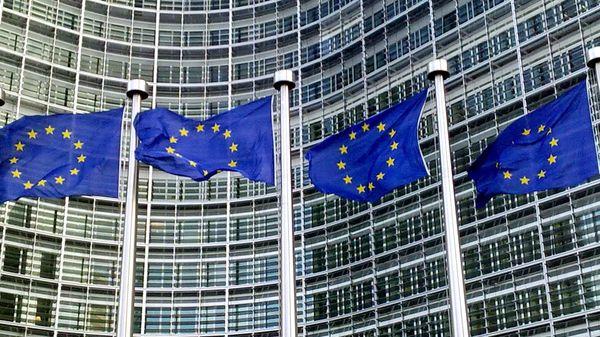 Το Euro Working Group εκφράζει την ανησυχία του σχετικά με την αύξηση του κατώτατου μισθού στην Ελλάδα