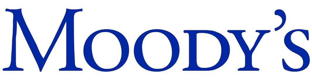 Ψήφος εμπιστοσύνης της Moody's στην ελληνική οικονομία μετά το 5ετές