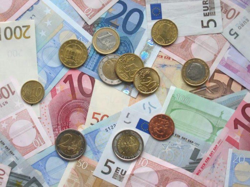 Η Αλβανία εξακολουθεί να έχει τον χαμηλότερο κατώτατο μισθό στην Ευρώπη, σύμφωνα με την Eurostat