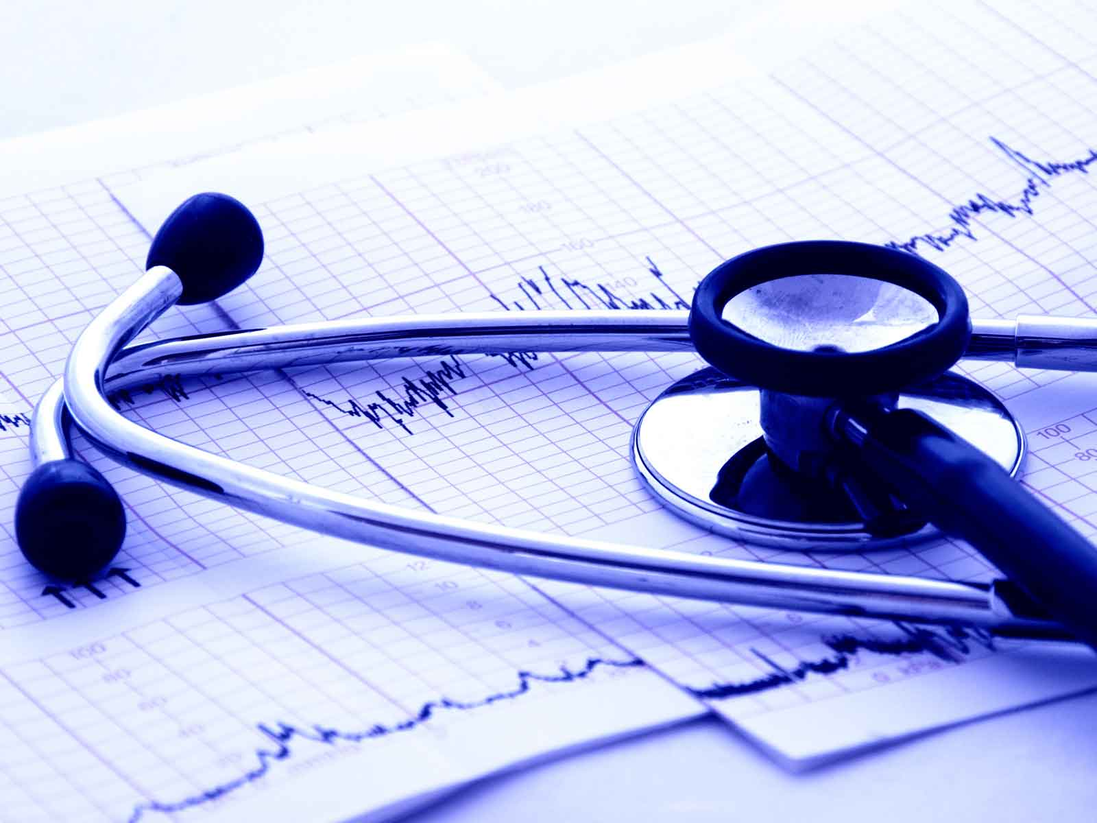 Ανησυχητικά δεδομένα για την υγεία του Αλβανικού λαού φέρνει στο φως νέα δημοσκόπηση