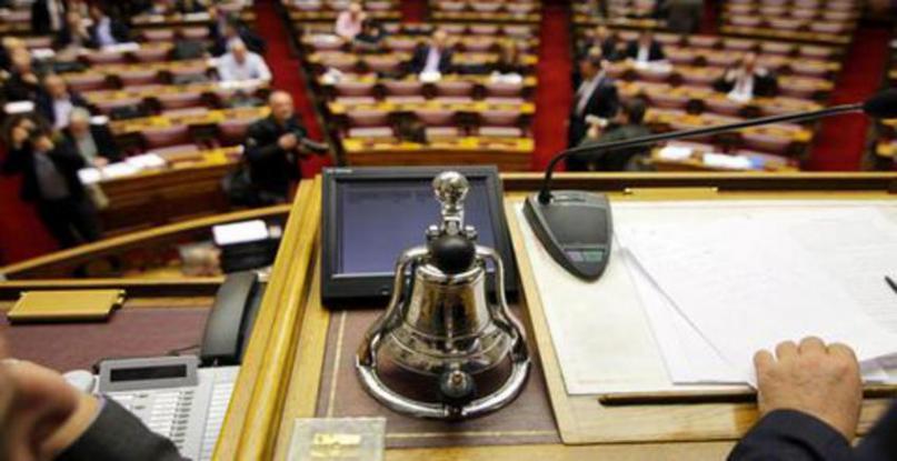 Η πλειοψηφία της Συμφωνίας των Πρεσπών εγκρίνει την προσχώρηση στο ΝΑΤΟ