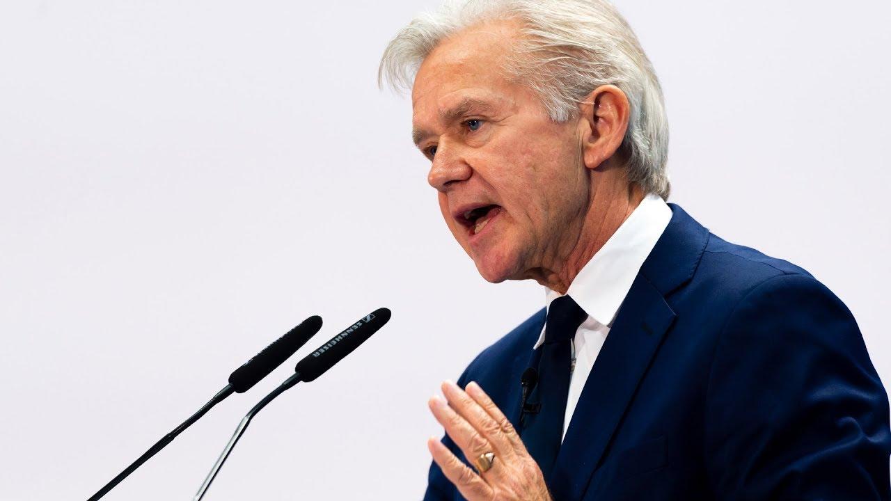 ΔΝΤ: Τα λέμε το Μάρτιο για την Ελλάδα
