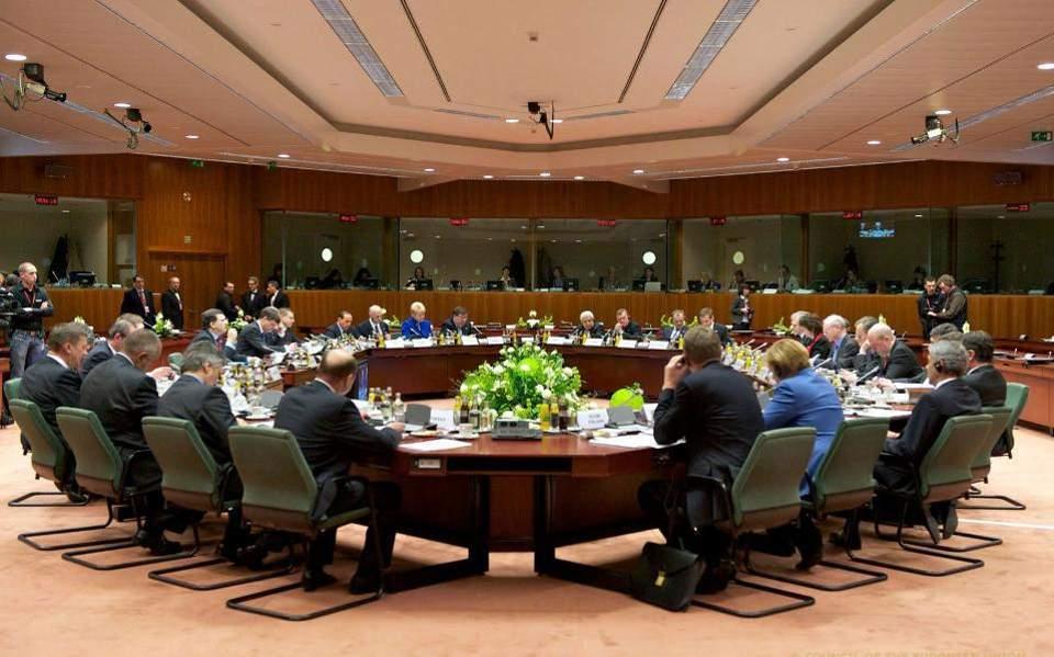 Κλειδί για την οικονομική ανάκαμψη η ελληνική προσύλωση στις μεταρρυθμίσεις