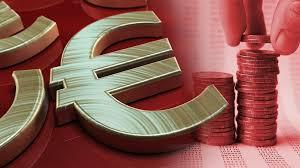 """Η Ελλάδα στέλνει το σχέδιο για μείωση των """"κόκκινων"""" δανείων στη DGComp"""