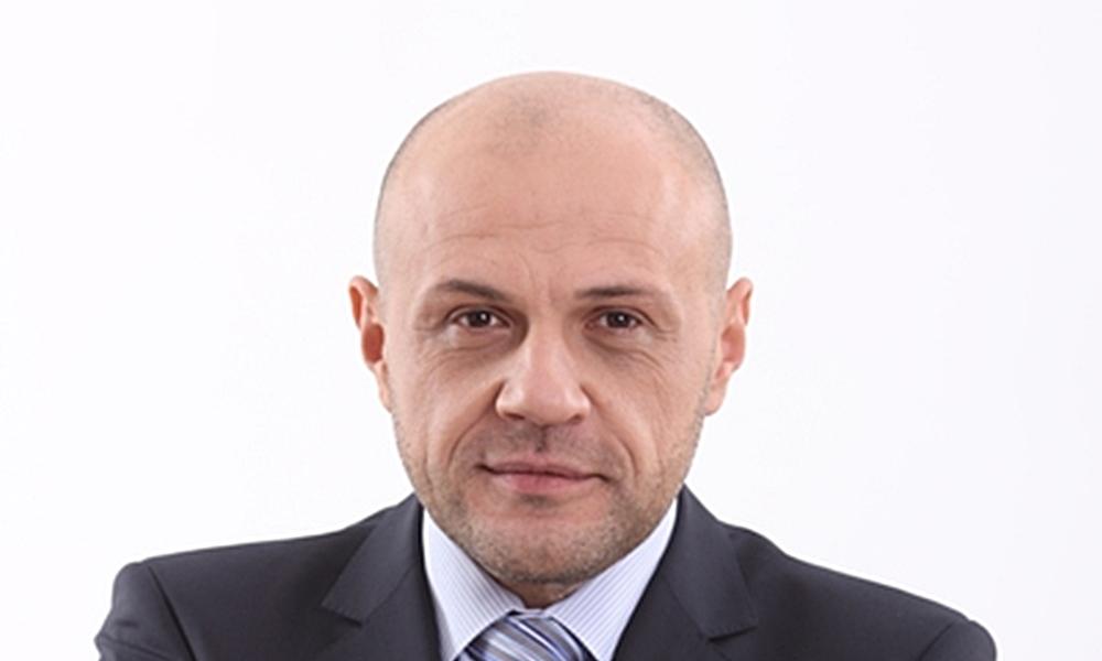 Αναπληρωτής Πρωθυπουργός: Η Βουλγαρία πρέπει να είναι έτοιμη για κακόβουλες κυβερνο-επιθέσεις στις εκλογές
