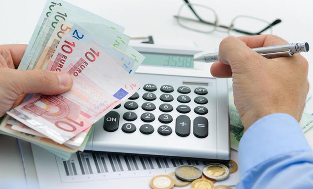 Αλβανία: Οι επενδύσεις υποχώρησαν στο χαμηλότερο επίπεδό της πενταετίας