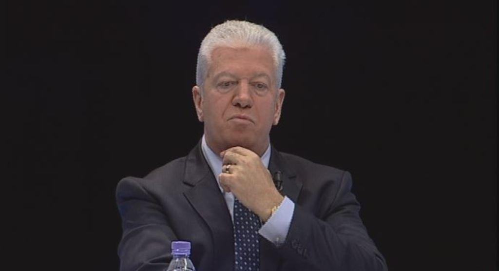 ΙΒΝΑ/Συνέντευξη- Bello: Η πολιτική κατάσταση φαίνεται να ευνοεί την αντιπολίτευση