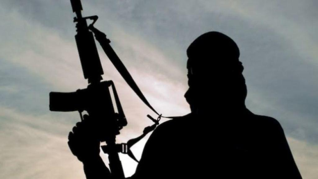 Βόρεια Μακεδονία: Προειδοποιήσεις για πιθανές τρομοκρατικές επιθέσεις απευθύνουν η αστυνομία της χώρας και η πρεσβεία των ΗΠΑ
