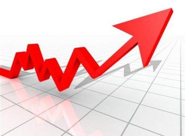 Τουρκία: Αύξηση ρεκόρ 21,7% κατέγραψε η τουρκική οικονομία το 2ο τρίμηνο