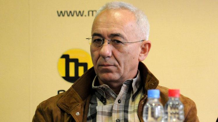 Πίεση από τις ΗΠΑ στη Σερβία για την υπόθεση Bytyqi